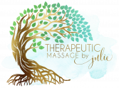 Therapeutic Massage by Julie